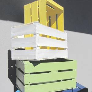 einrichten und wohnen kreative wohn und einrichtungsideen. Black Bedroom Furniture Sets. Home Design Ideas