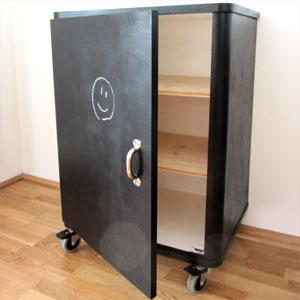 einrichten und wohnen einrichtungsberatung und wohnberatung in salzburg. Black Bedroom Furniture Sets. Home Design Ideas