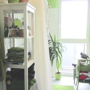einrichten und wohnen projekte und einrichtungsl sungen. Black Bedroom Furniture Sets. Home Design Ideas