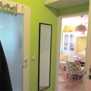 einrichten und wohnen projekte und l sungen f r wohnr ume. Black Bedroom Furniture Sets. Home Design Ideas